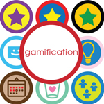 gamification-150x150
