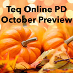 Oct-Preview