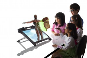 ZSpace_200_with_students