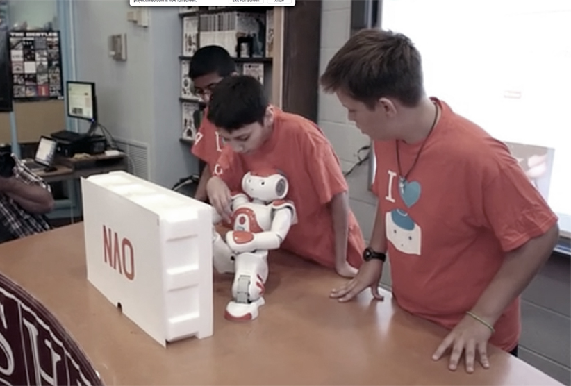 nao-robot-choose-your