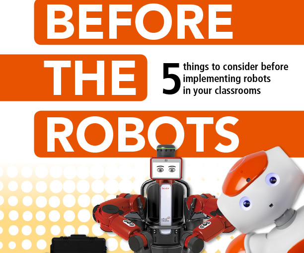 Before-The-Robots-eBook-1