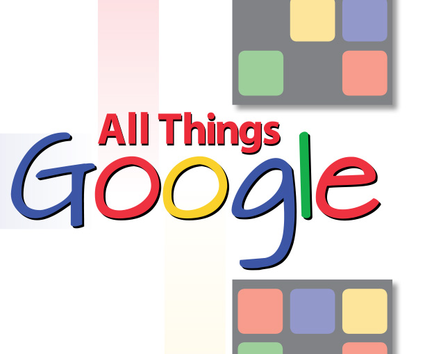 all-things-google-ebook-1