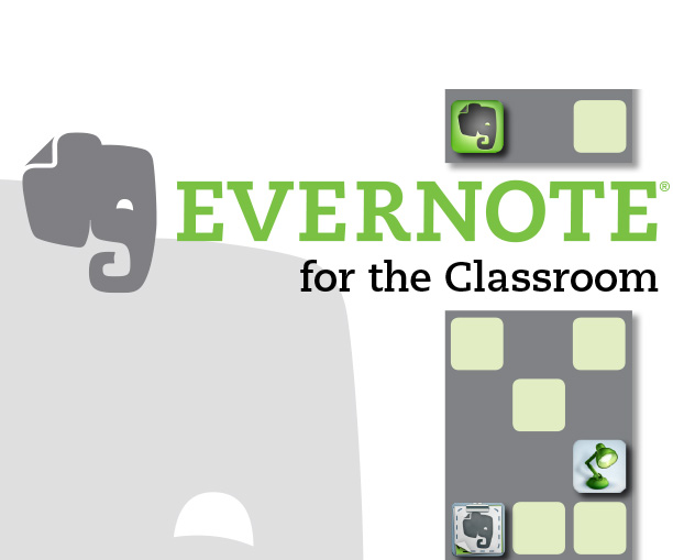 evernote-for-the-classroom-1
