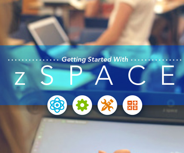 getting-started-with-zspace-1