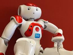 teq-nao-robot-data-stem-solution-2016