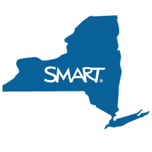 smart-ny-state