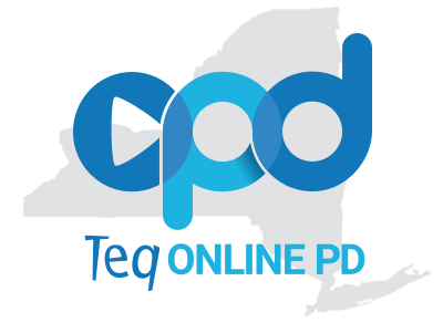 ny-state-cert-online-pd-icon