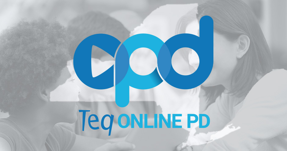 ny-state-cert-online-pd-image