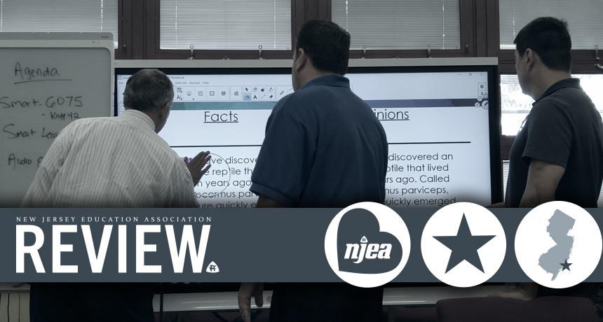 NJEA-review-conference-banner-post-2016