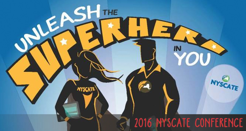 nyscate-conference-annual-ny-banner-post-2016
