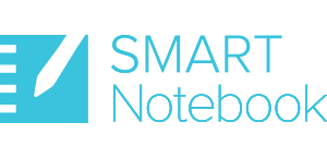 SMART Learning Suite - Teq