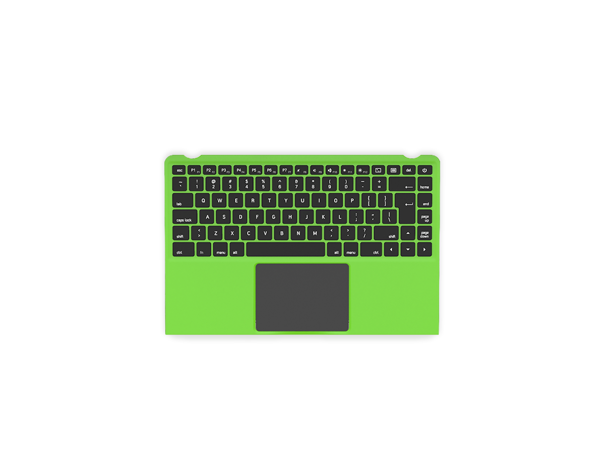 Pi Top Teq Learn Python And Electronics With Minecraft Edition Pitop Is A Modular Laptop That Gives You The Tools To Complete Amazing Diy Projects Bring Your Inventions Life Its Perfect Tool Help