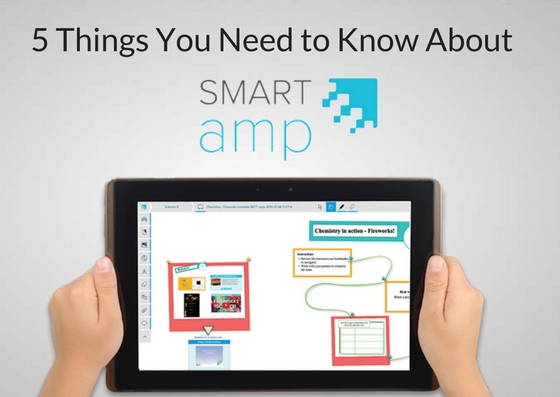 5 things you need to know about smart amp teq. Black Bedroom Furniture Sets. Home Design Ideas