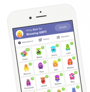 Emily's Top 3 Apps for Classroom Management - Teq
