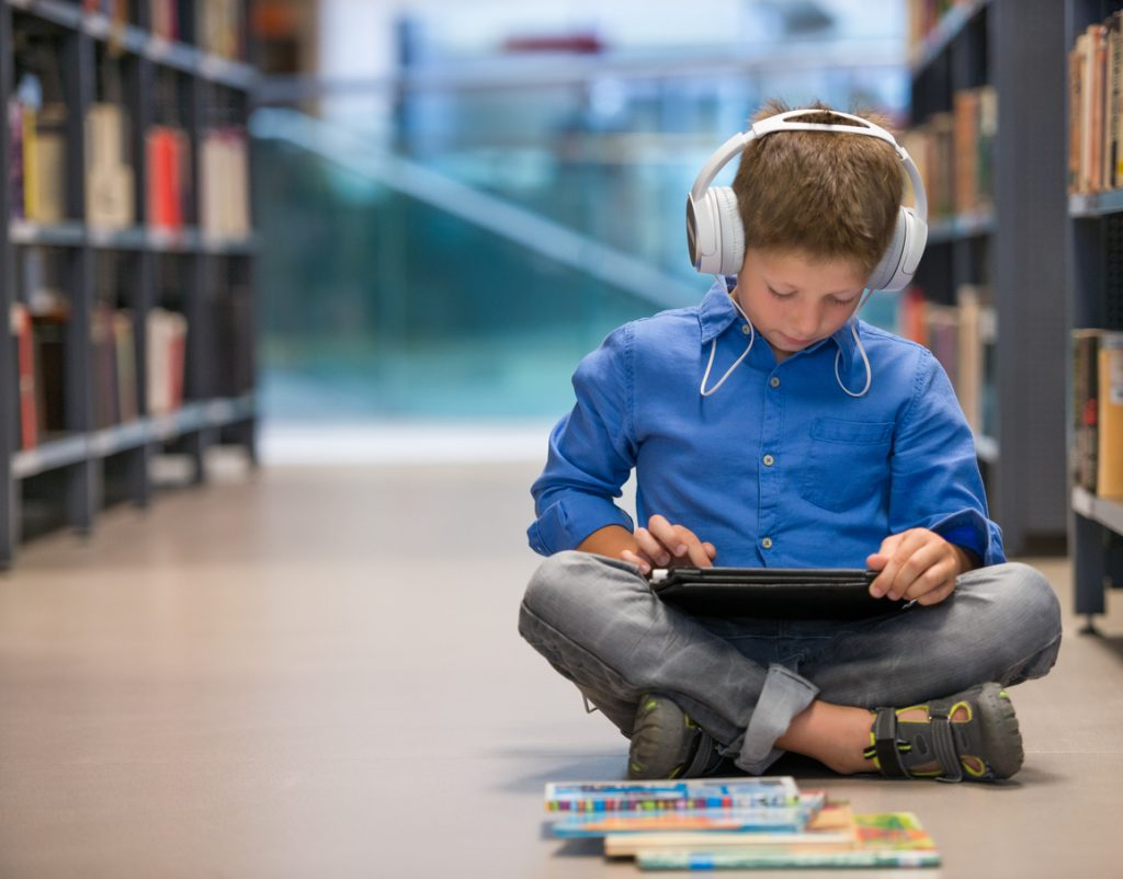 Ipads For Autism Best Autism Education >> 3 Ipad Apps For Children With Autism Teq