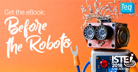 iste-ebook-before-the-robots-sm