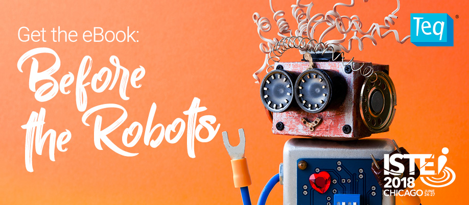 iste-ebook-before-the-robots