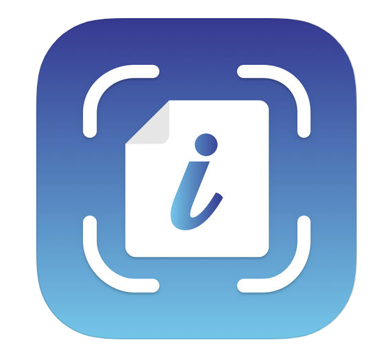 SMART-inkscan-icon