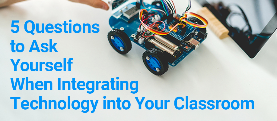 Integrating-Technology-in-Classroom-LG