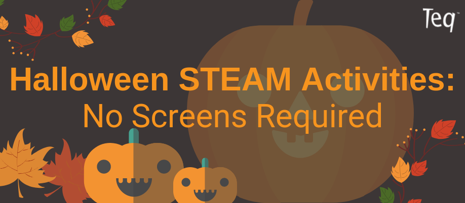 halloween_STEAM_Teq