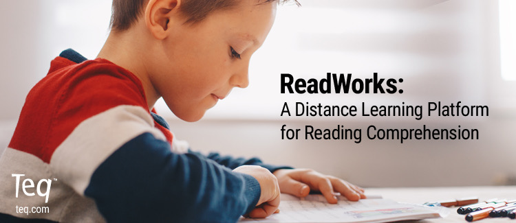 ReadWorks-DistanceLearning