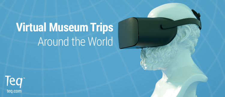 virtual-museum-tours-TEQ