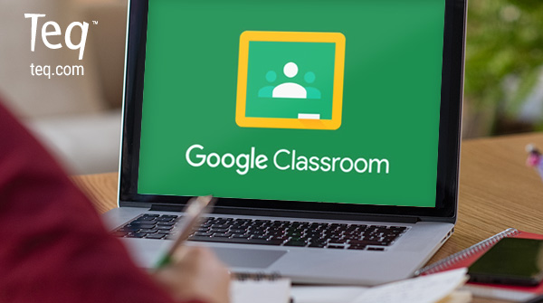 How to Change Your Name in Google Classroom