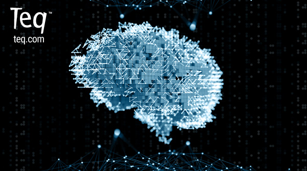 5 Practical Ways AI Can Be Used in Education