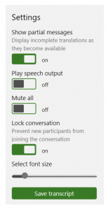 microsoft-translator-screenshot-settings