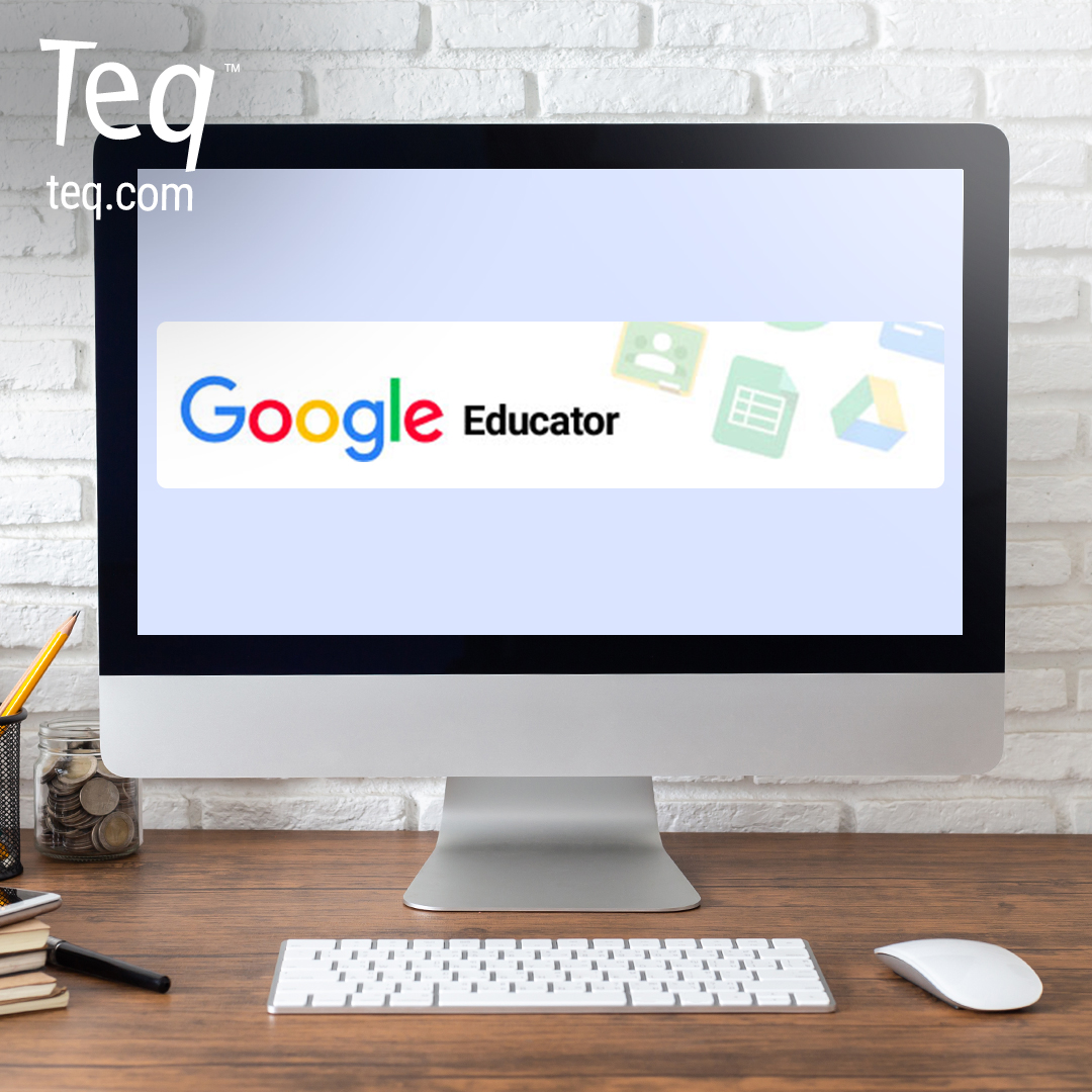 Introducing the Google Basics Micro-Credential