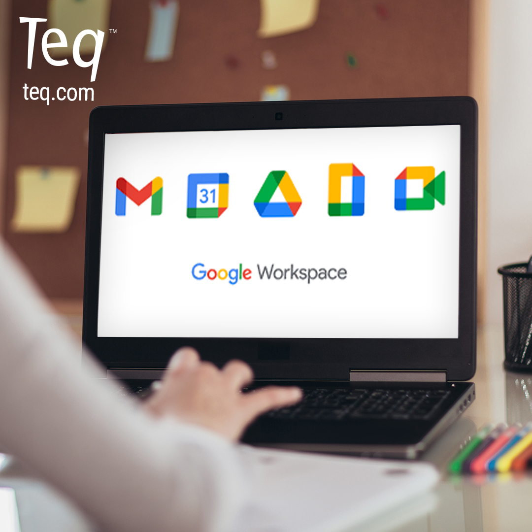 Google Workspace for Education Tiers