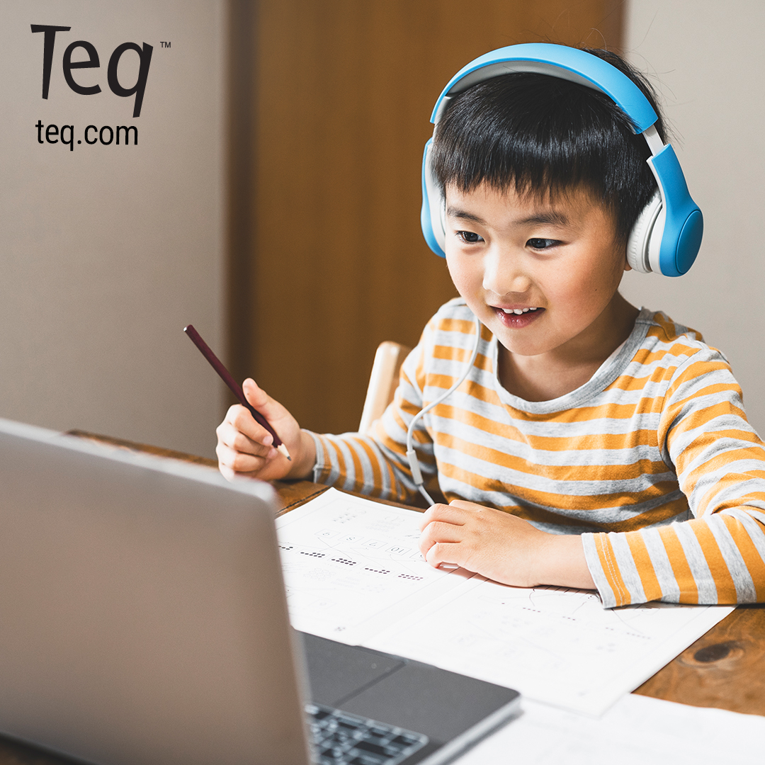 STEM and Remote Learning in Early Childhood Education