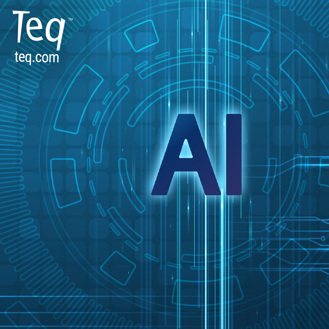 Discover AI While Using Google with Your Students