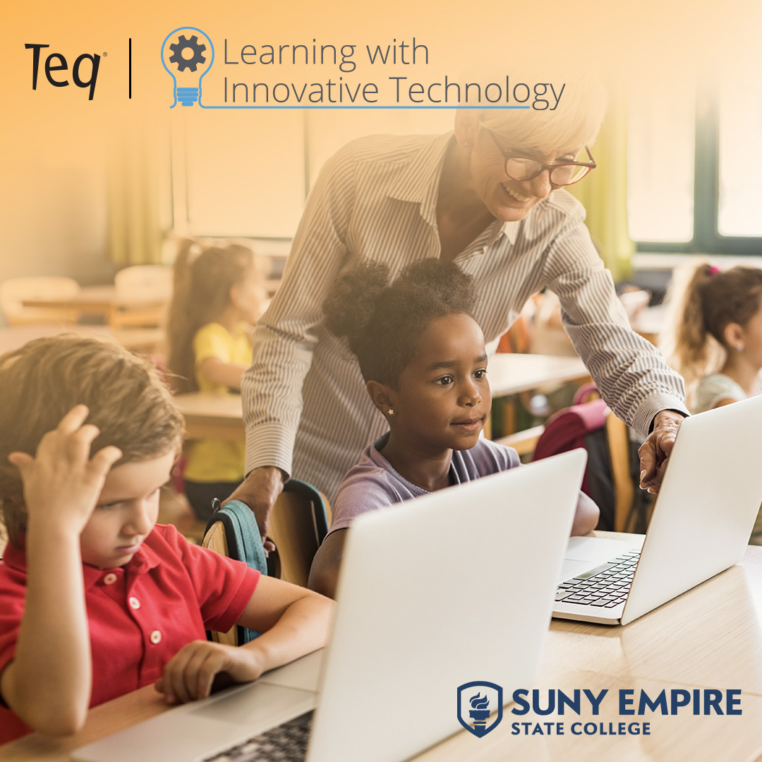 Learning with Innovative Technology Conference (LIT) 2021