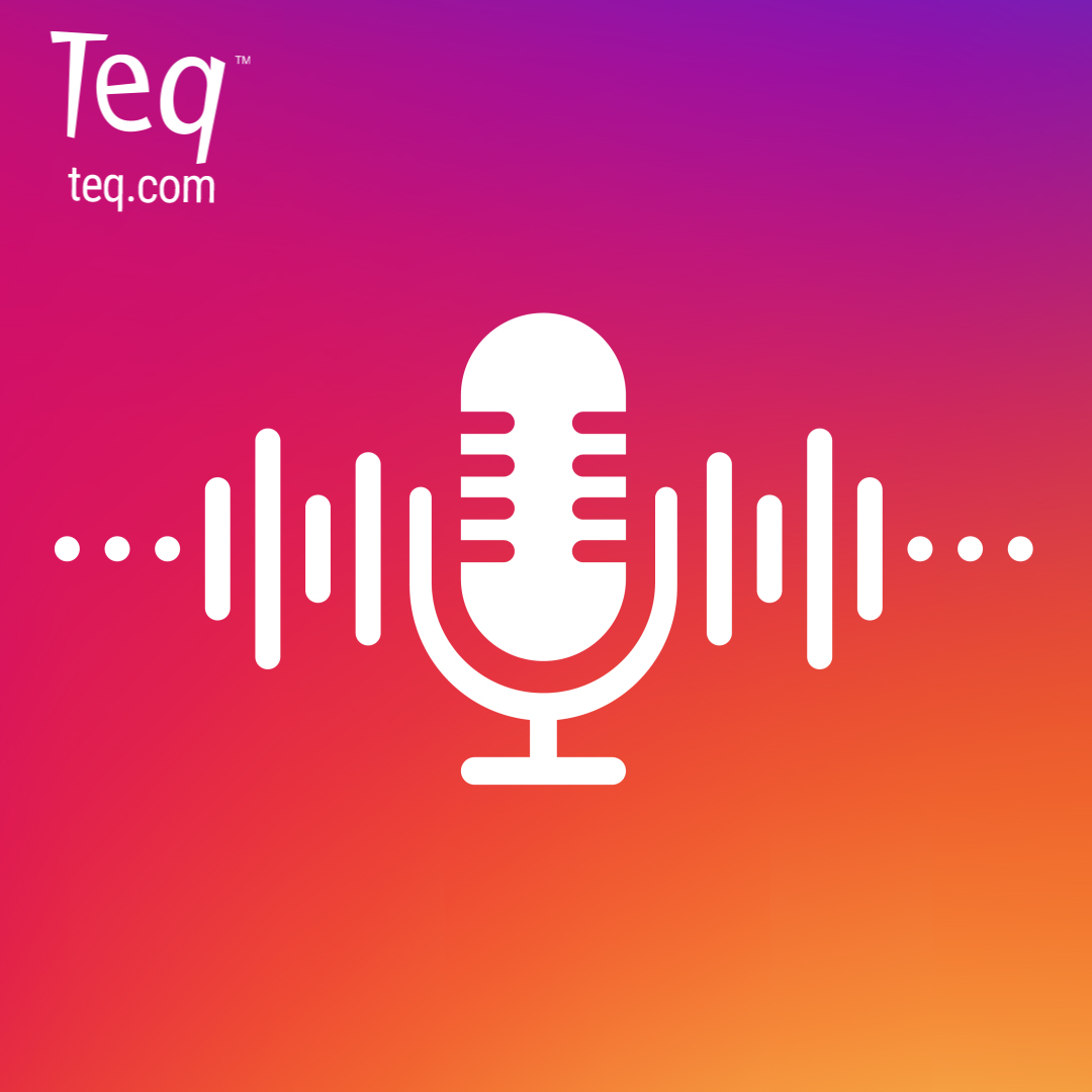 Five of Our Favorite Podcasts for Teachers