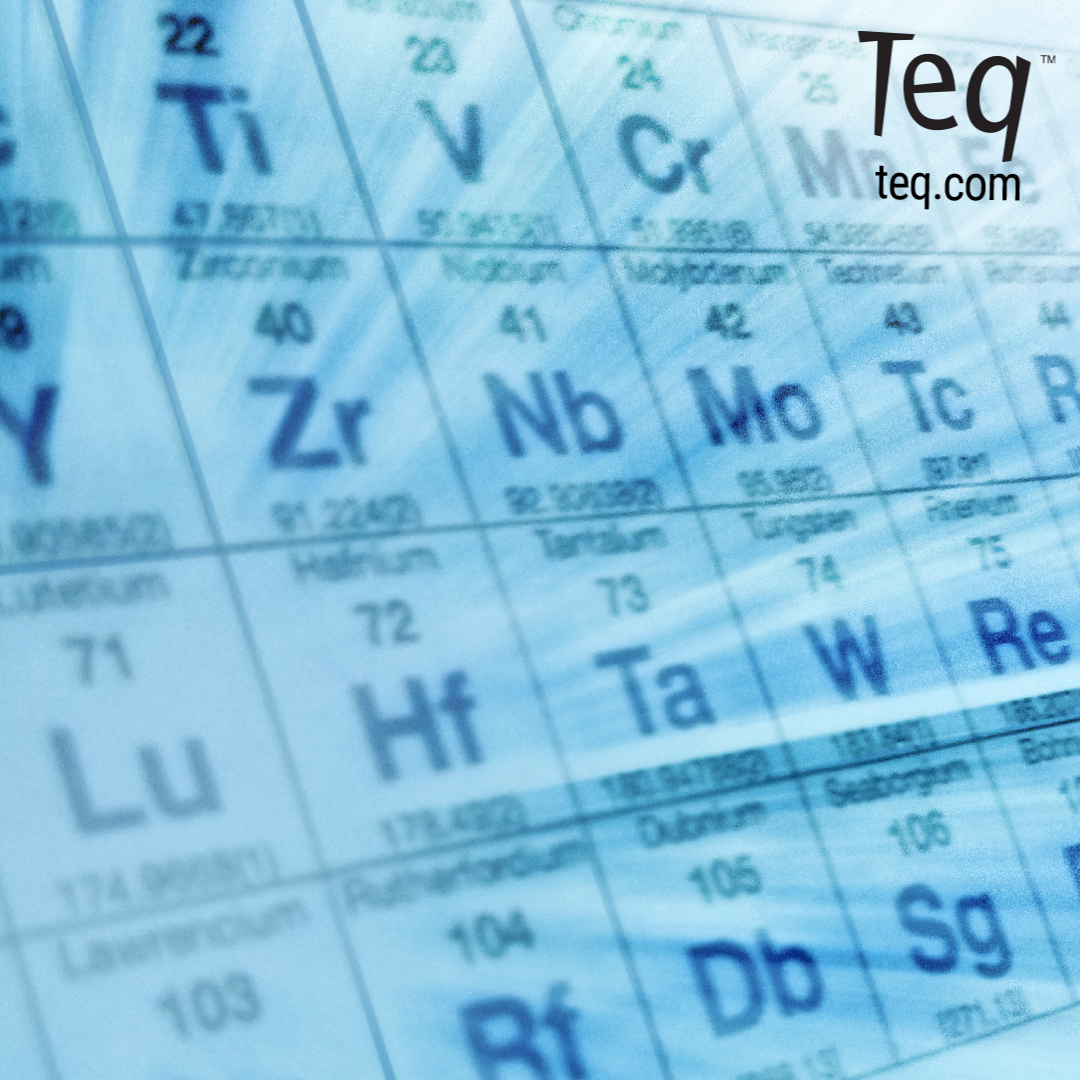 Interactive Science Fun with Google's  Periodic Table of Elements